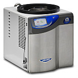FreeZone 4.5L Freeze Dry Systems by Labconco