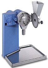 Mills, MF 10 basic Microfine grinder drive, 120 V