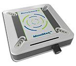 Stirrer; MiniMag, Magnetic, Benchmark, 120/240 V