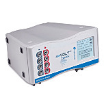 myVolt Touch Electrophoresis Power Supply by Accuris