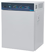 Incubator; CO2, 5.9 cu. ft., SCO6AD, Shel Lab, 120 V