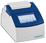 Thermal Cycler; TC-32, 32 Well, 100/240 V