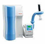 Barnstead GenPure xCAD Plus Ultrapure Water Purification Systems by Thermo Fisher Scientific