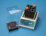 ECHOtherm Model IC30 Heavy Duty Digital, Electronic Chilling/Heating Dry Baths by Torrey Pines Scientific