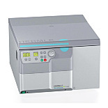 Z446 Series High-Capacity Centrifuges by Hermle