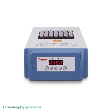 Digital Dry Baths Block Heaters By Thermo Fisher Scientific