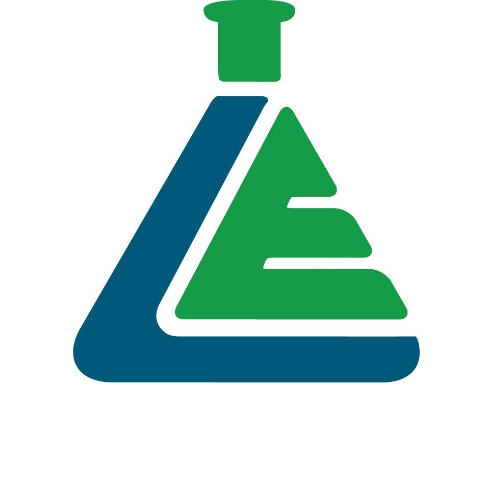 Visit Laboratory-Equipment.com