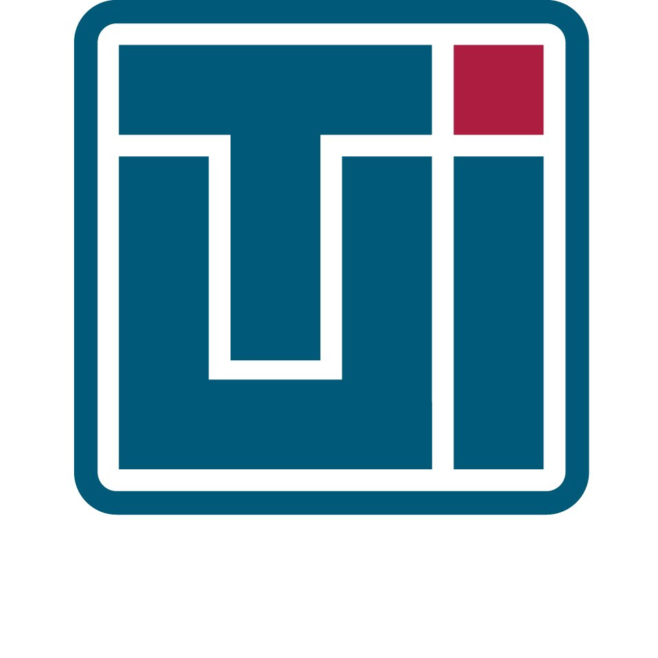 Visit TerraUniversal.com