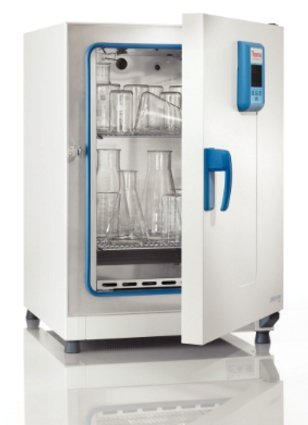 Applications for Laboratory Ovens Across the Sciences