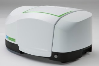 Spectrum Two iR Spectrophotometer by Perkin Elmer