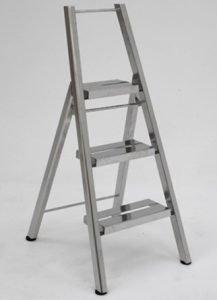 Ladder_folding
