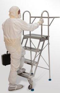 Ladder_handrail_shelf