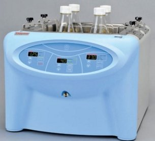 MaxQ™ 7000 Water Bath Orbital Shaker from Thermo Scientific