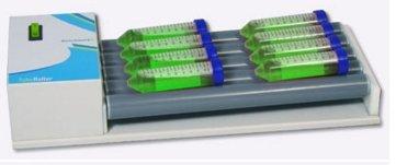 TubeRoller Tilting Roller (for bottles and tubes) by Benchmark Scientific
