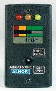 air_flow_measuring_airgard