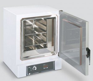 class-100-cleanroom-oven-thermo-fisher