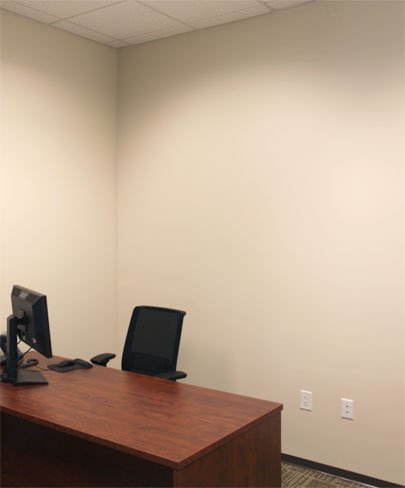 cleanroom-conversion-office