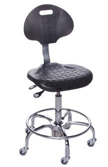 cleanroom_chairs_bio_urethane_4L61-C-R