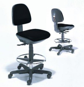 cleanroom_chairs_dauphin_01