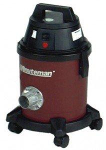 cleanroom_vacuum_cleaners_minuteman_microvac