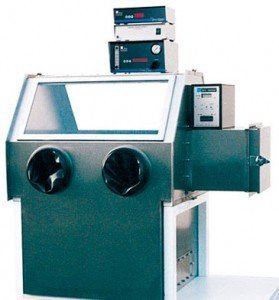glove_box_faqs_electrode_processing