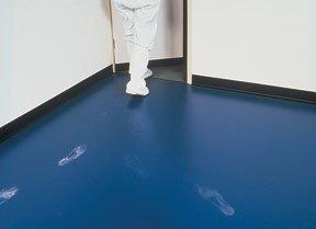shoe_cleaners_floor_mat